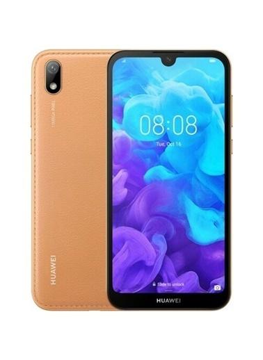 Huawei  Y5 2019 16Gb Amber Brown Kahve